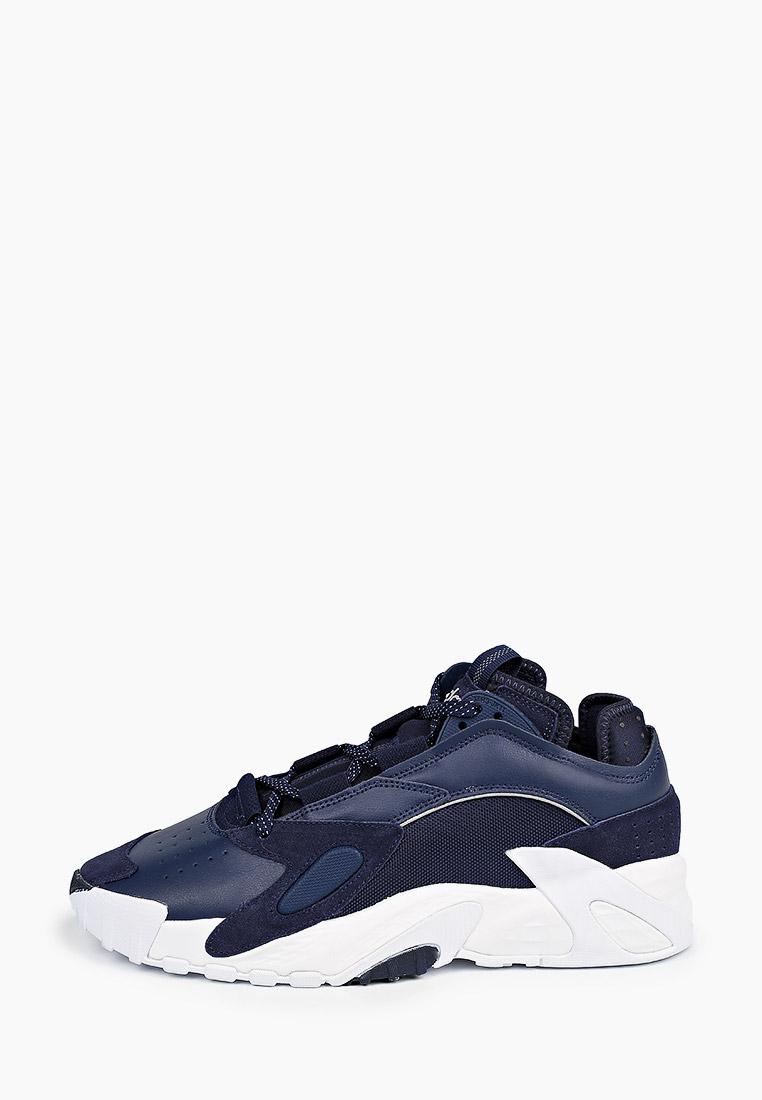 Мужские кроссовки Adidas Originals (Адидас Ориджиналс) FX7660