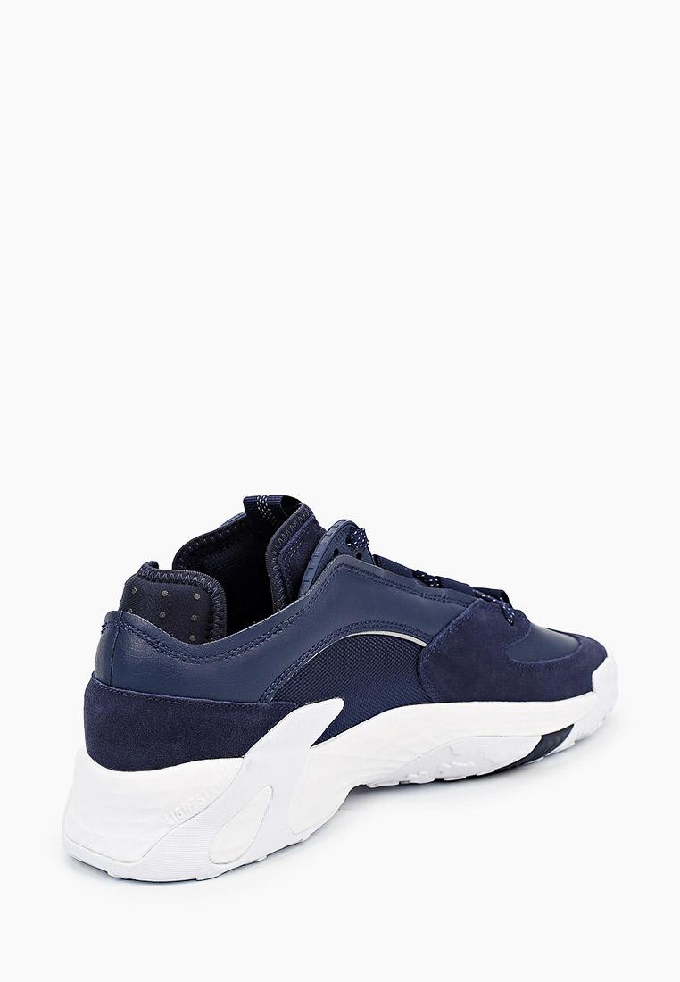 Мужские кроссовки Adidas Originals (Адидас Ориджиналс) FX7660: изображение 3