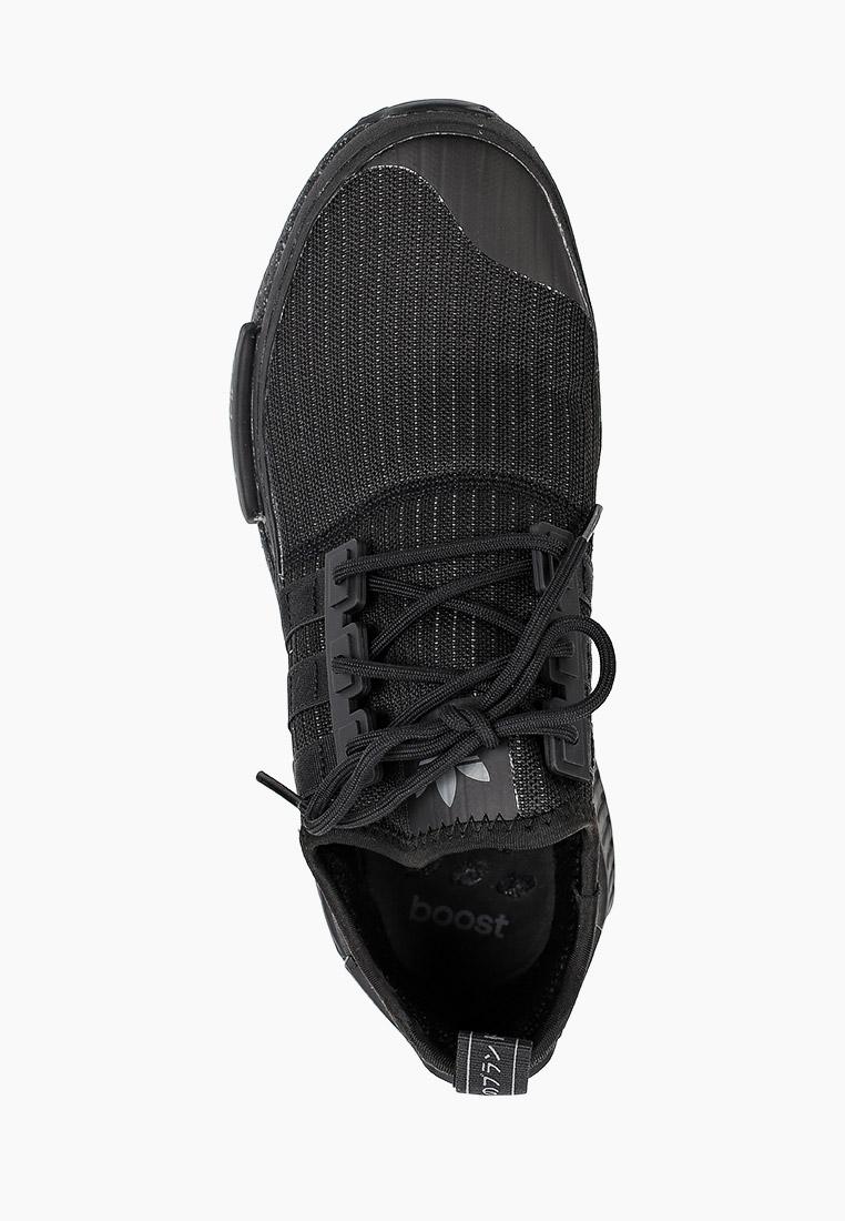 Мужские кроссовки Adidas Originals (Адидас Ориджиналс) FX6813: изображение 4