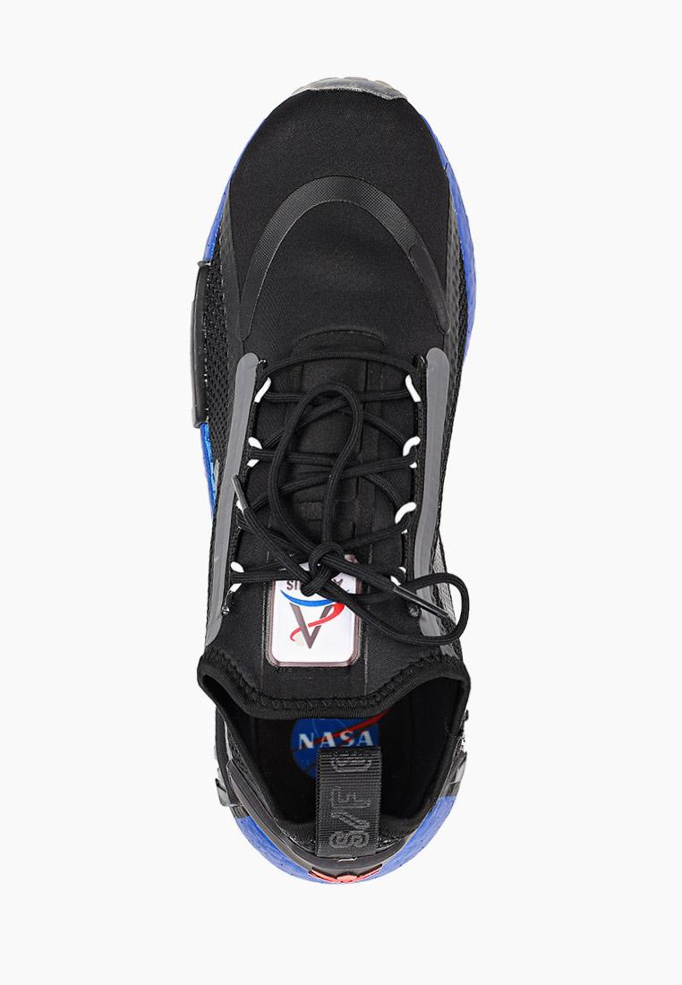 Мужские кроссовки Adidas Originals (Адидас Ориджиналс) FX6819: изображение 4