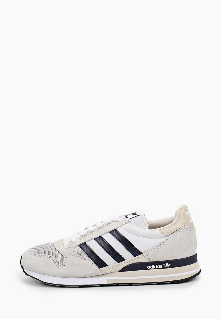 Мужские кроссовки Adidas Originals (Адидас Ориджиналс) FX6908