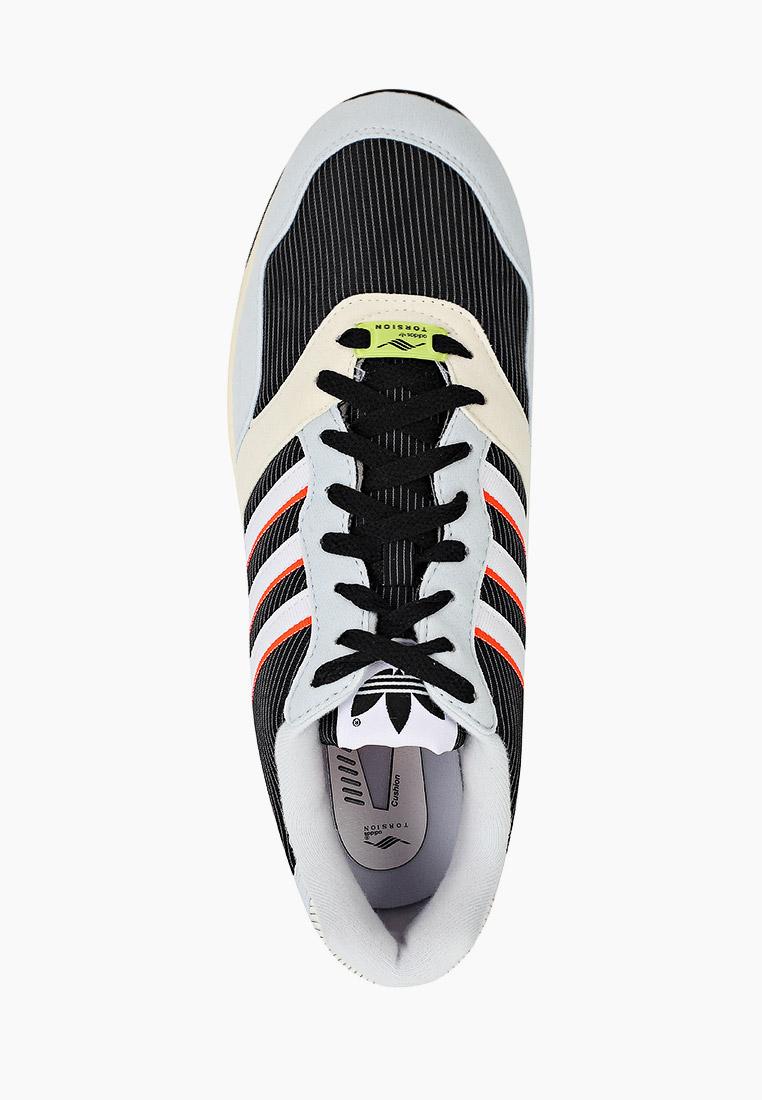 Мужские кроссовки Adidas Originals (Адидас Ориджиналс) FX6945: изображение 4