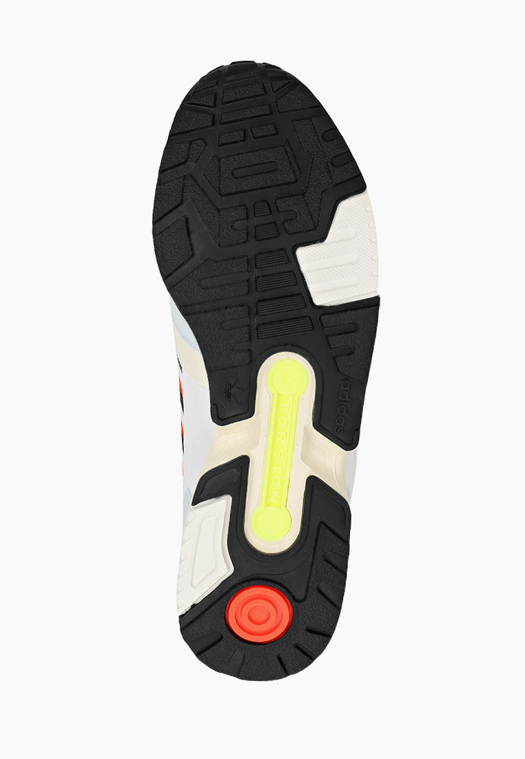 Мужские кроссовки Adidas Originals (Адидас Ориджиналс) FX6945: изображение 5