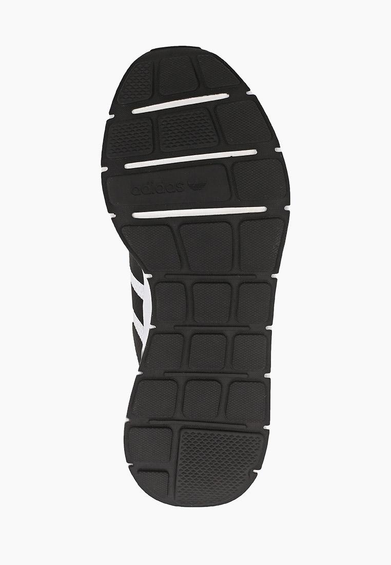 Мужские кроссовки Adidas Originals (Адидас Ориджиналс) FY2111: изображение 5