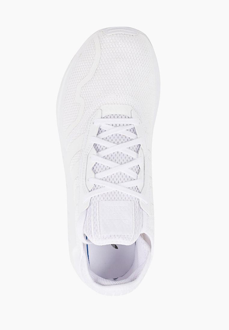 Мужские кроссовки Adidas Originals (Адидас Ориджиналс) FY2117: изображение 4