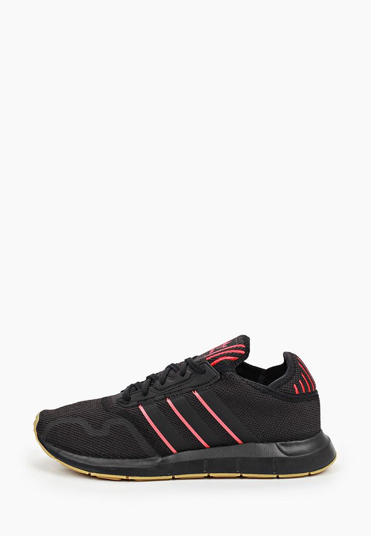 Мужские кроссовки Adidas Originals (Адидас Ориджиналс) FY6234