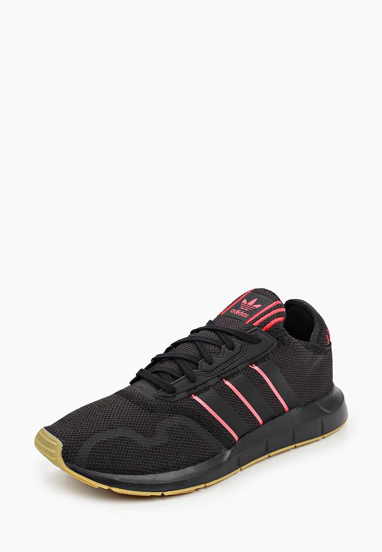 Мужские кроссовки Adidas Originals (Адидас Ориджиналс) FY6234: изображение 2