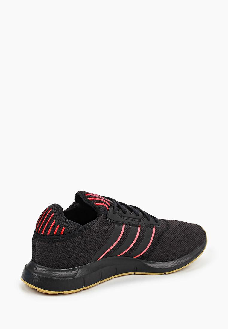 Мужские кроссовки Adidas Originals (Адидас Ориджиналс) FY6234: изображение 3