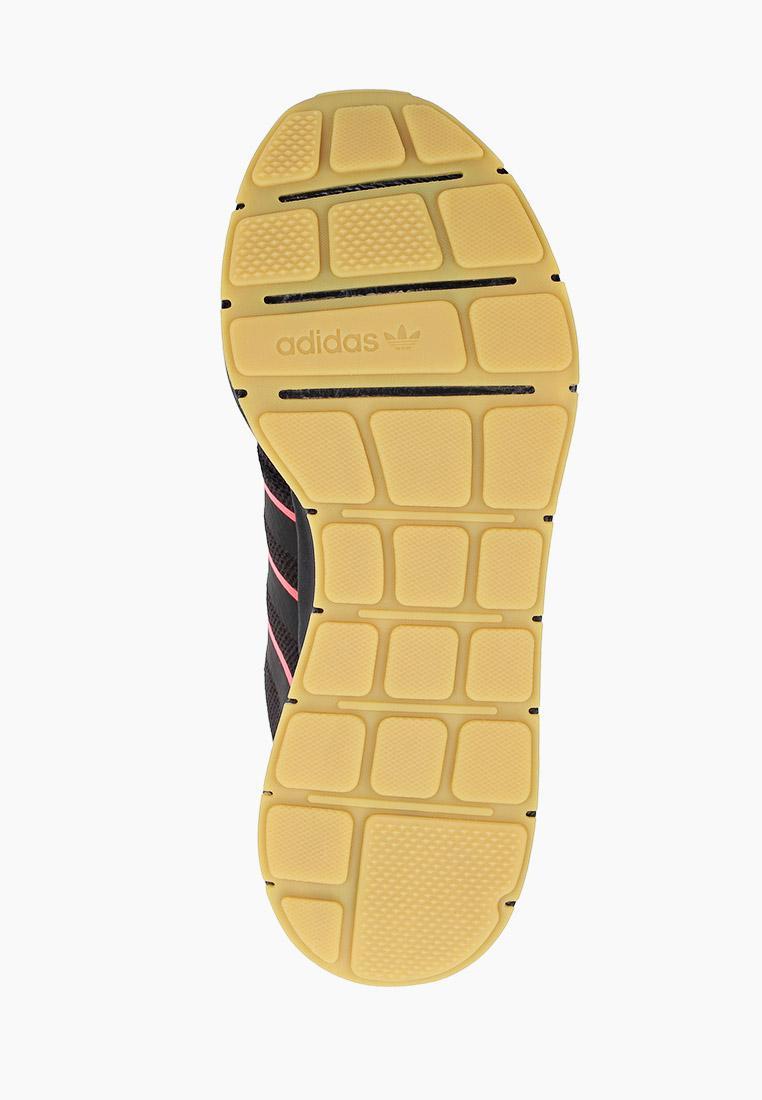 Мужские кроссовки Adidas Originals (Адидас Ориджиналс) FY6234: изображение 5