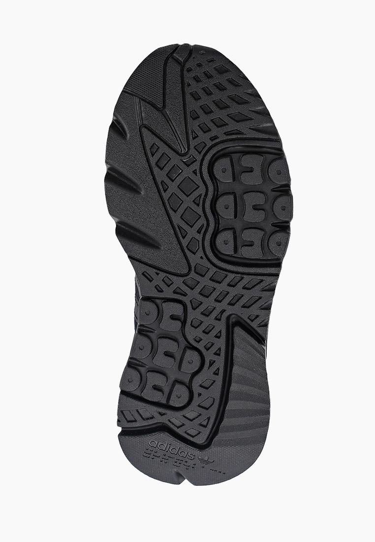 Мужские кроссовки Adidas Originals (Адидас Ориджиналс) FV1277: изображение 5