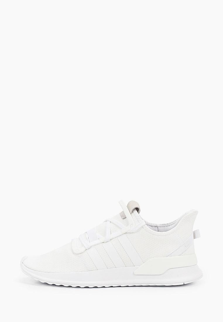 Мужские кроссовки Adidas Originals (Адидас Ориджиналс) G27637