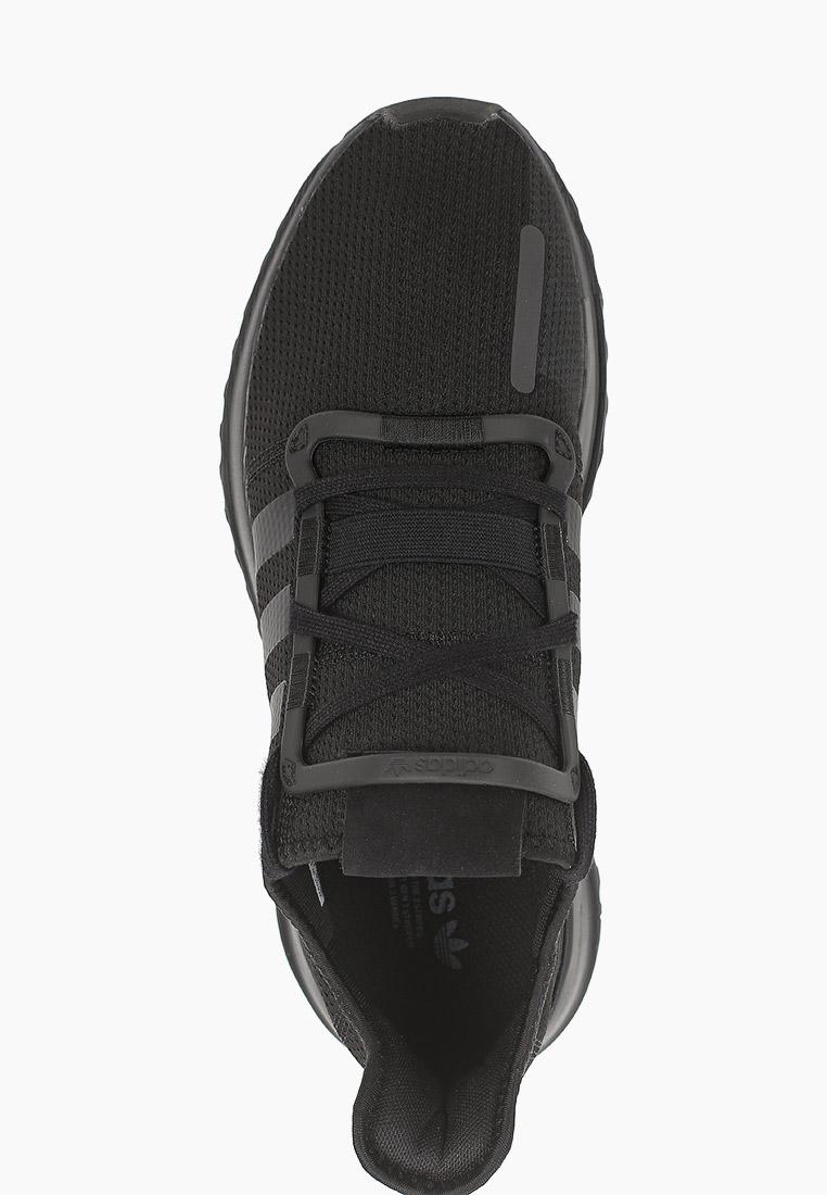 Мужские кроссовки Adidas Originals (Адидас Ориджиналс) G27636: изображение 9