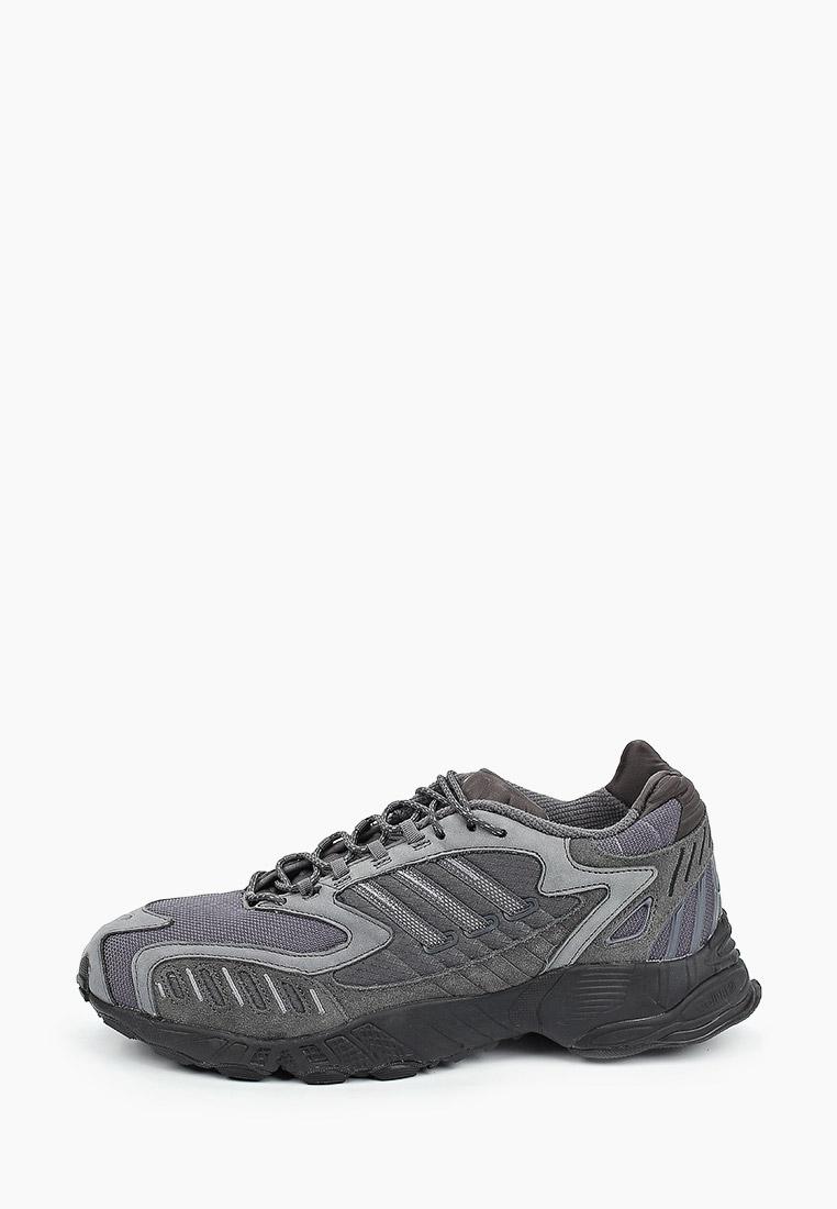 Мужские кроссовки Adidas Originals (Адидас Ориджиналс) EH1551