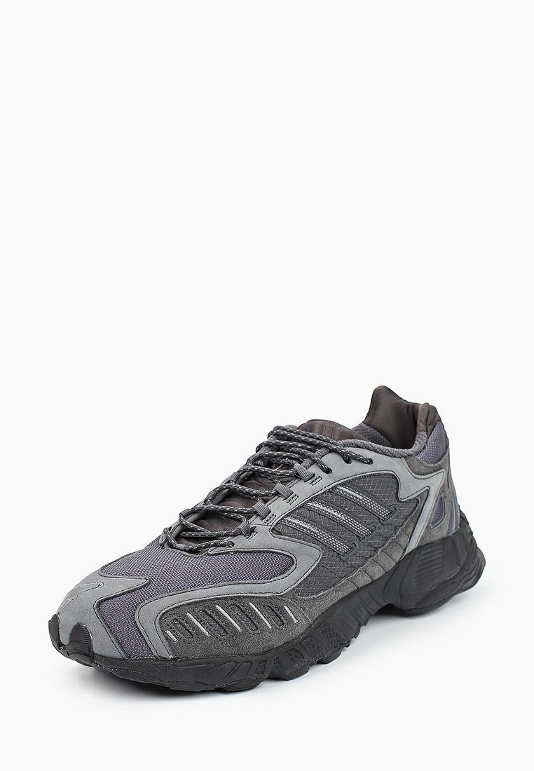 Мужские кроссовки Adidas Originals (Адидас Ориджиналс) EH1551: изображение 2