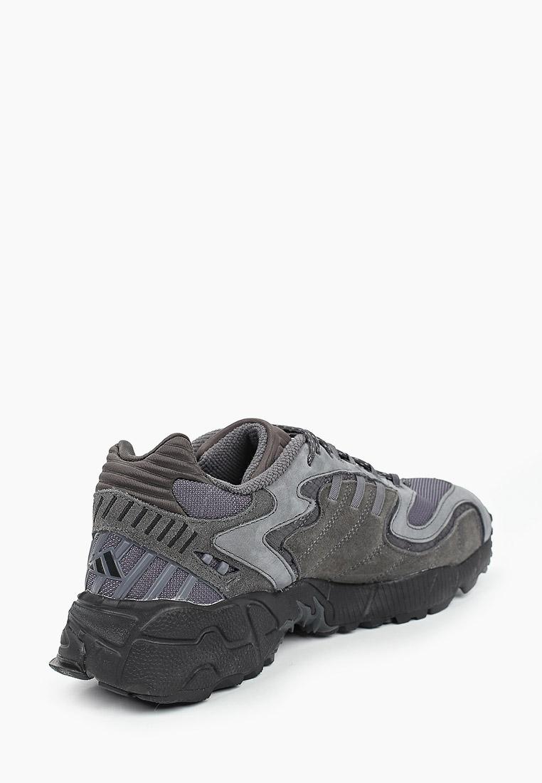 Мужские кроссовки Adidas Originals (Адидас Ориджиналс) EH1551: изображение 3