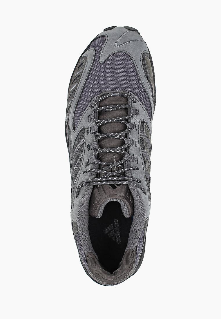 Мужские кроссовки Adidas Originals (Адидас Ориджиналс) EH1551: изображение 4
