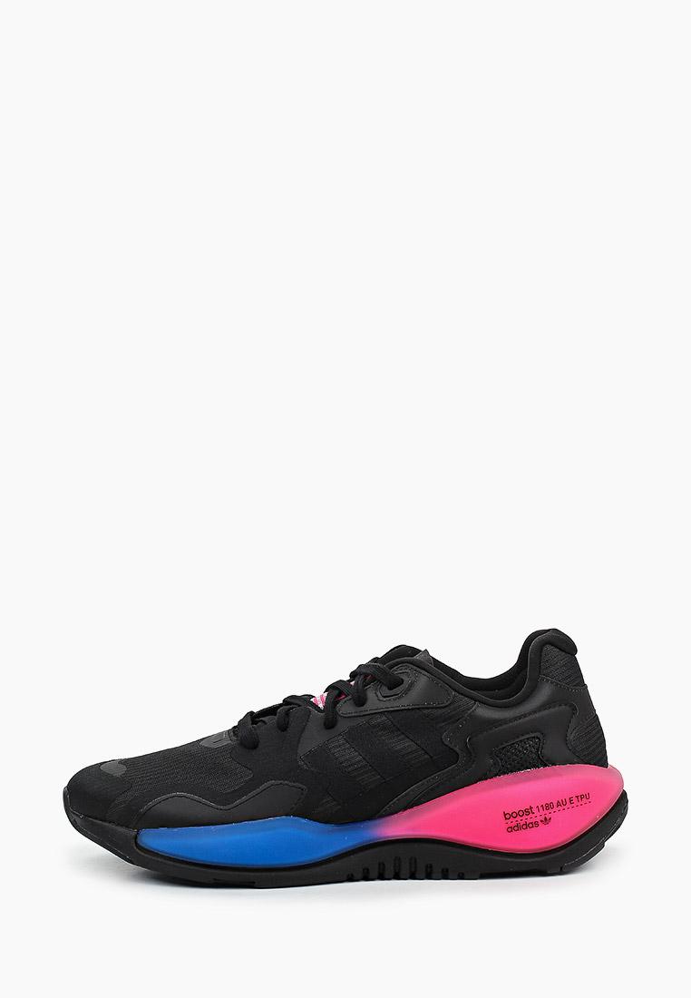 Мужские кроссовки Adidas Originals (Адидас Ориджиналс) FV2316