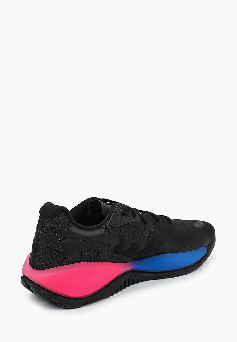 Мужские кроссовки Adidas Originals (Адидас Ориджиналс) FV2316: изображение 3