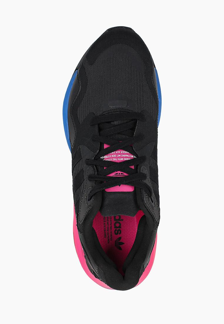 Мужские кроссовки Adidas Originals (Адидас Ориджиналс) FV2316: изображение 4