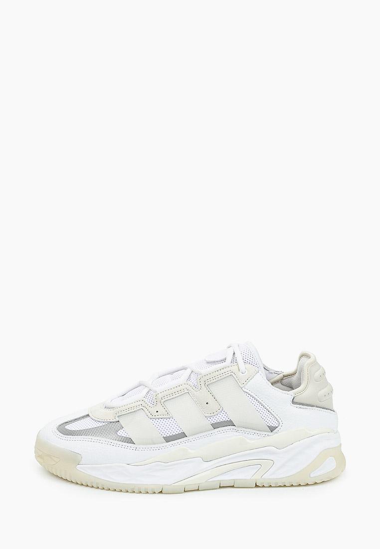Мужские кроссовки Adidas Originals (Адидас Ориджиналс) FV4847