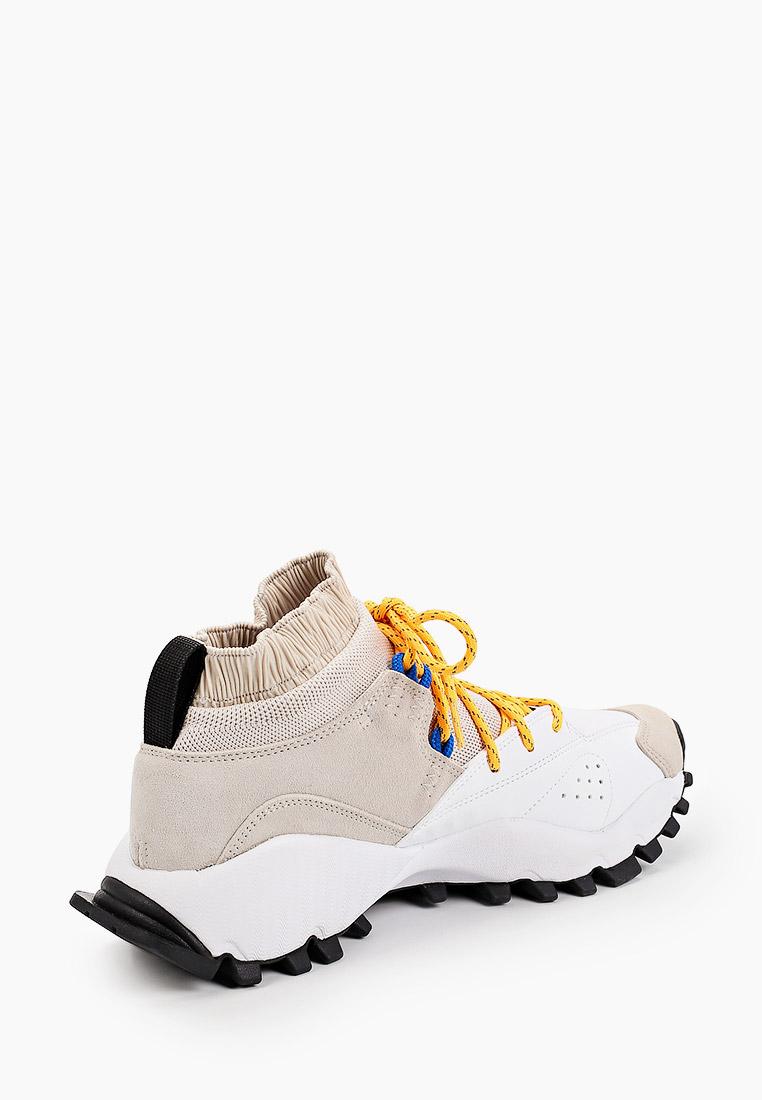 Мужские кроссовки Adidas Originals (Адидас Ориджиналс) FW4450: изображение 3