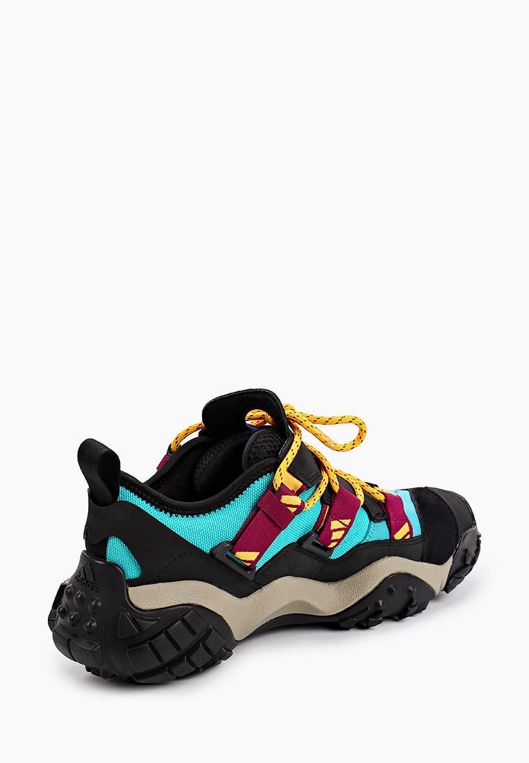 Мужские кроссовки Adidas Originals (Адидас Ориджиналс) FW9190: изображение 3