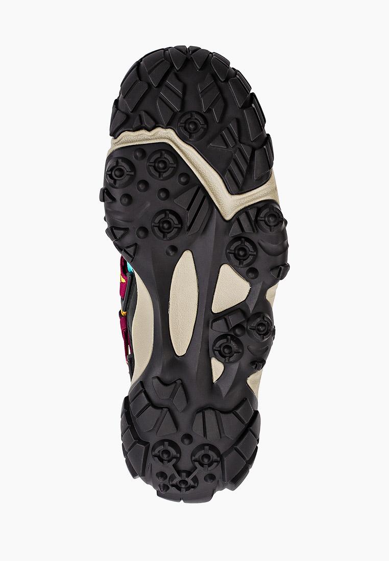 Мужские кроссовки Adidas Originals (Адидас Ориджиналс) FW9190: изображение 5