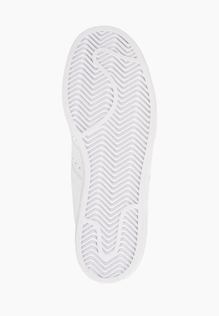 Мужские кеды Adidas Originals (Адидас Ориджиналс) EG4960: изображение 10