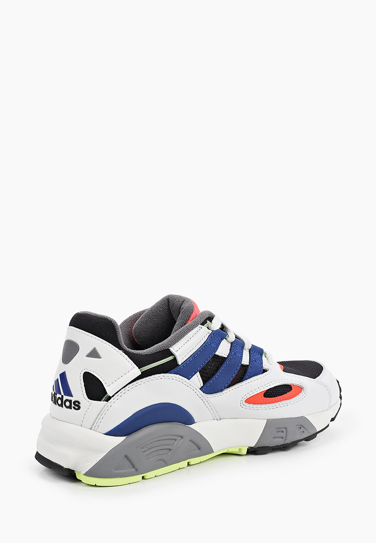 Мужские кроссовки Adidas Originals (Адидас Ориджиналс) EE6256: изображение 3