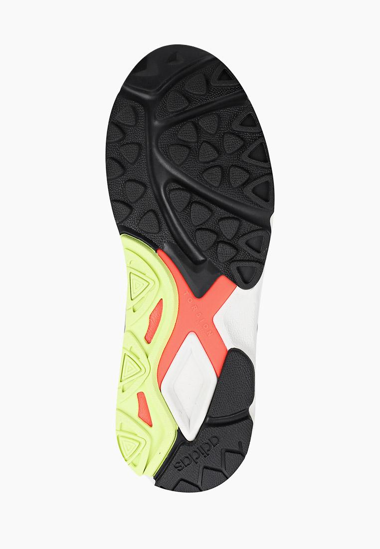 Мужские кроссовки Adidas Originals (Адидас Ориджиналс) EE6256: изображение 5
