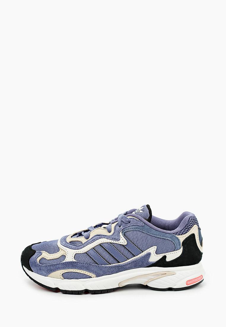 Женские кроссовки Adidas Originals (Адидас Ориджиналс) G27919