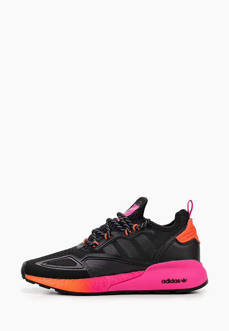 Женские кроссовки Adidas Originals (Адидас Ориджиналс) FV9997
