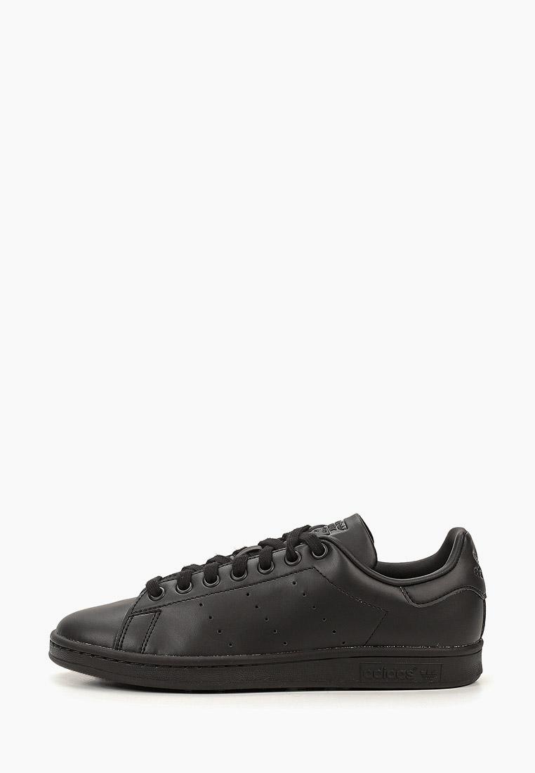 Мужские кеды Adidas Originals (Адидас Ориджиналс) FX5499