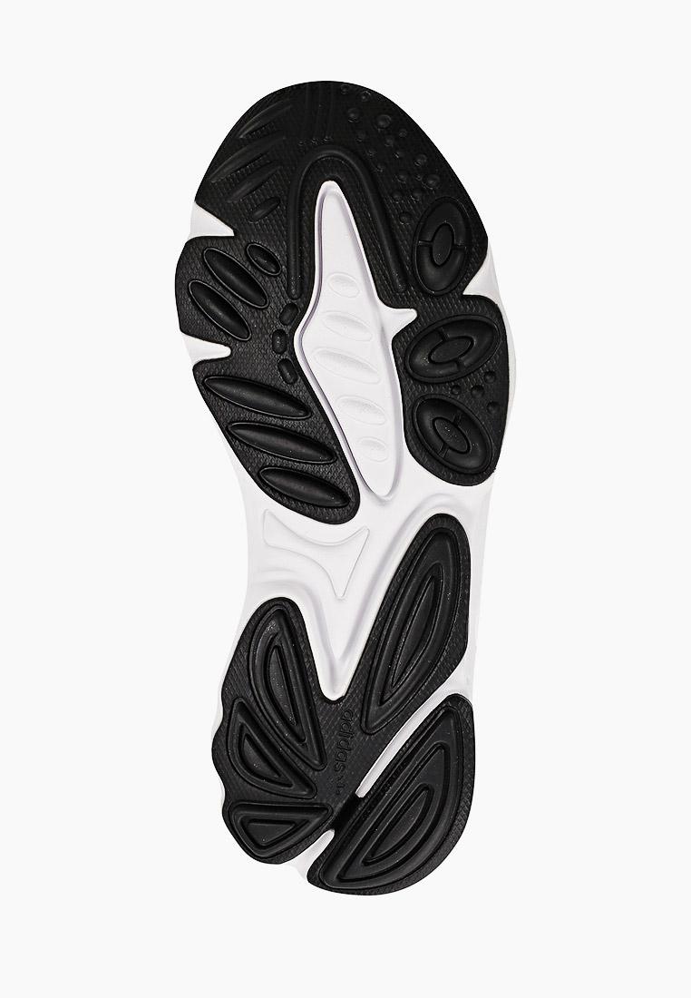 Женские кроссовки Adidas Originals (Адидас Ориджиналс) EE6464: изображение 5