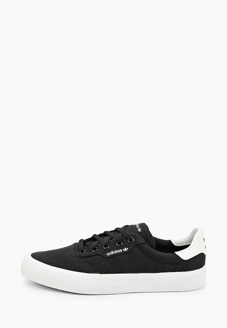 Мужские кеды Adidas Originals (Адидас Ориджиналс) B22706