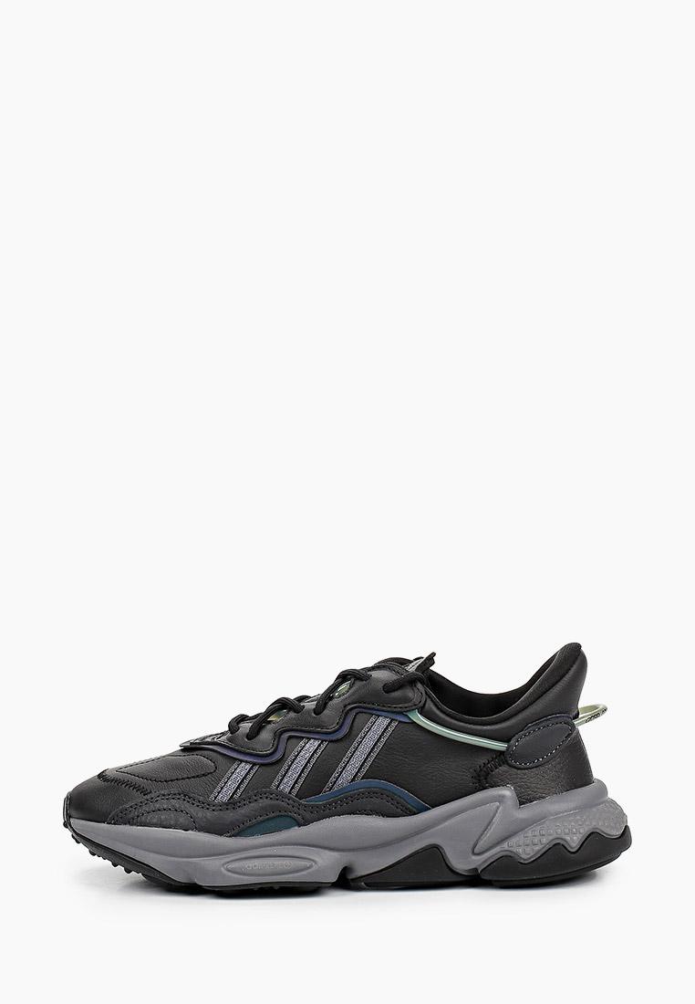 Женские кроссовки Adidas Originals (Адидас Ориджиналс) EE7004: изображение 1