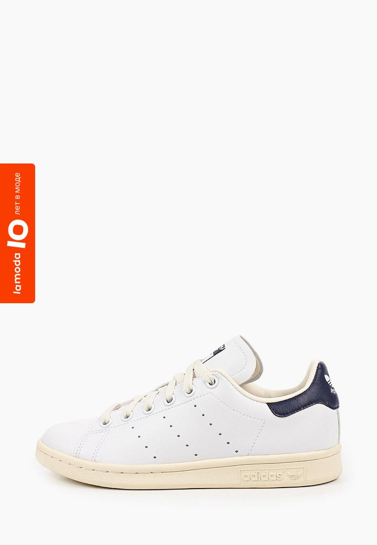 Мужские кеды Adidas Originals (Адидас Ориджиналс) FY1794