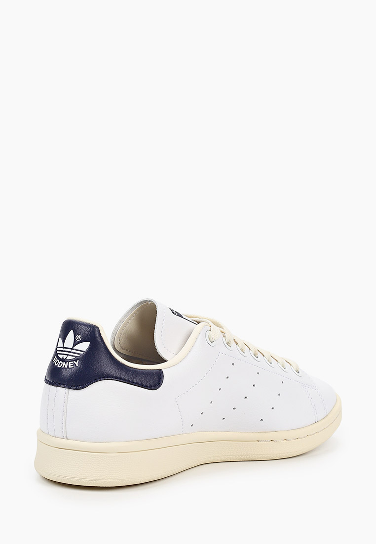 Мужские кеды Adidas Originals (Адидас Ориджиналс) FY1794: изображение 5
