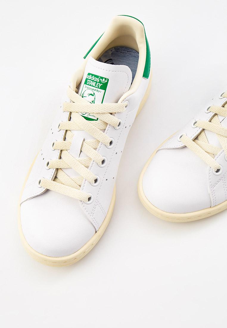Мужские кеды Adidas Originals (Адидас Ориджиналс) FY1794: изображение 6
