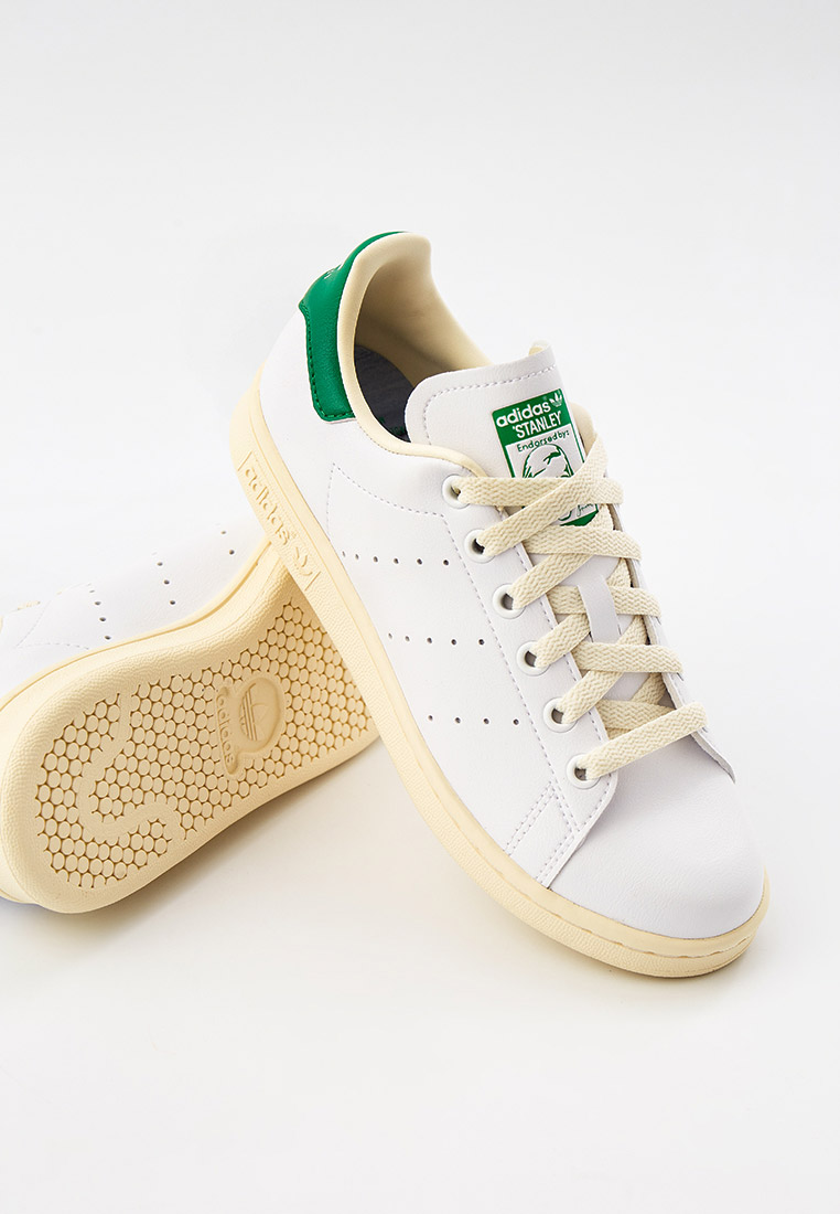 Мужские кеды Adidas Originals (Адидас Ориджиналс) FY1794: изображение 9