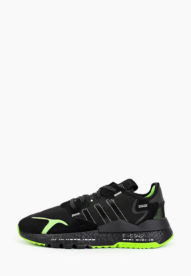 Женские кроссовки Adidas Originals (Адидас Ориджиналс) H03249