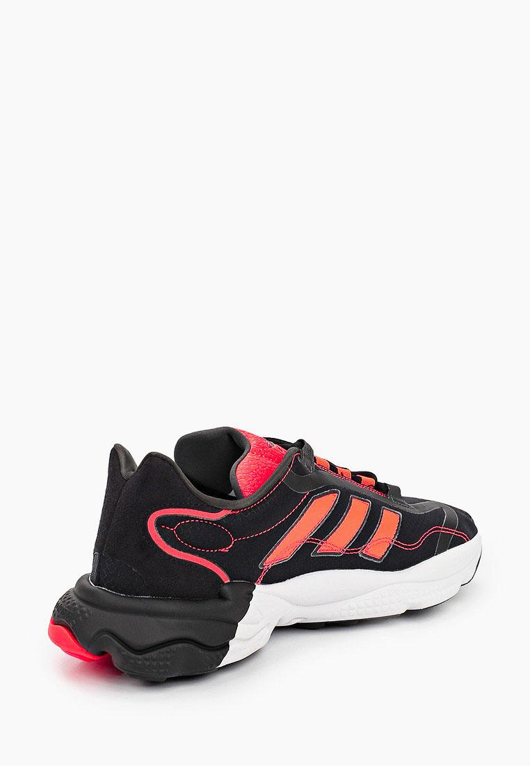 Женские кроссовки Adidas Originals (Адидас Ориджиналс) H04536: изображение 3