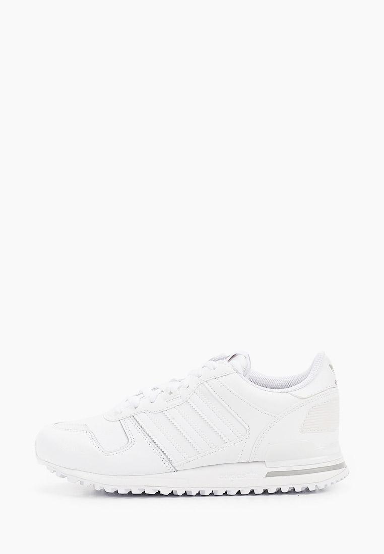 Женские кроссовки Adidas Originals (Адидас Ориджиналс) G62110