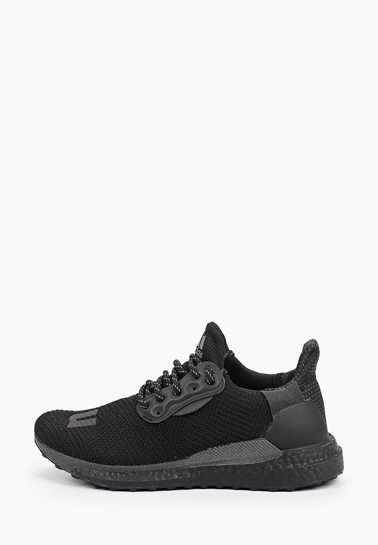 Женские кроссовки Adidas Originals (Адидас Ориджиналс) GX2485