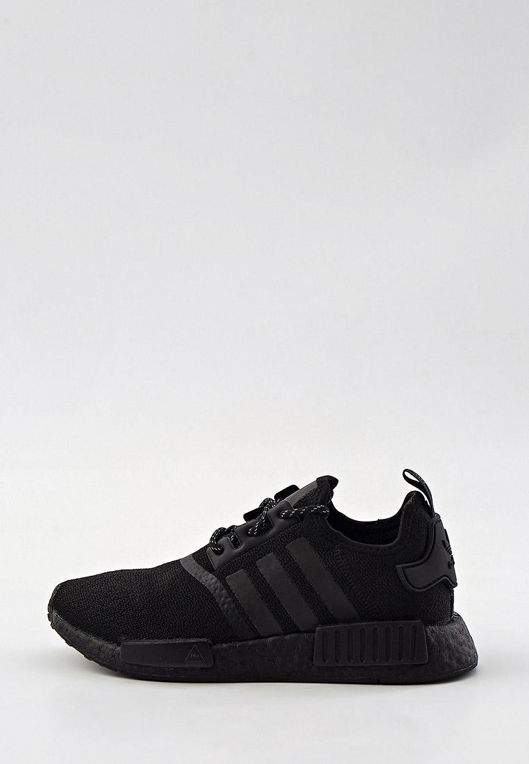 Женские кроссовки Adidas Originals (Адидас Ориджиналс) GY4977: изображение 1