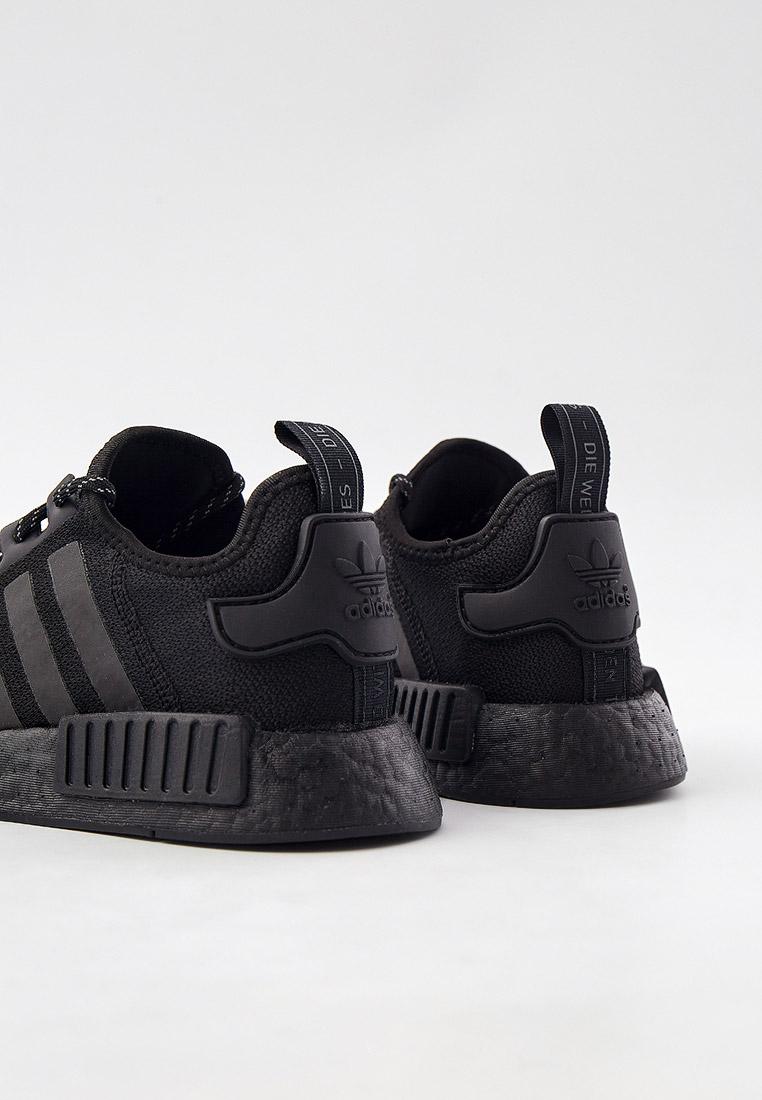 Женские кроссовки Adidas Originals (Адидас Ориджиналс) GY4977: изображение 2