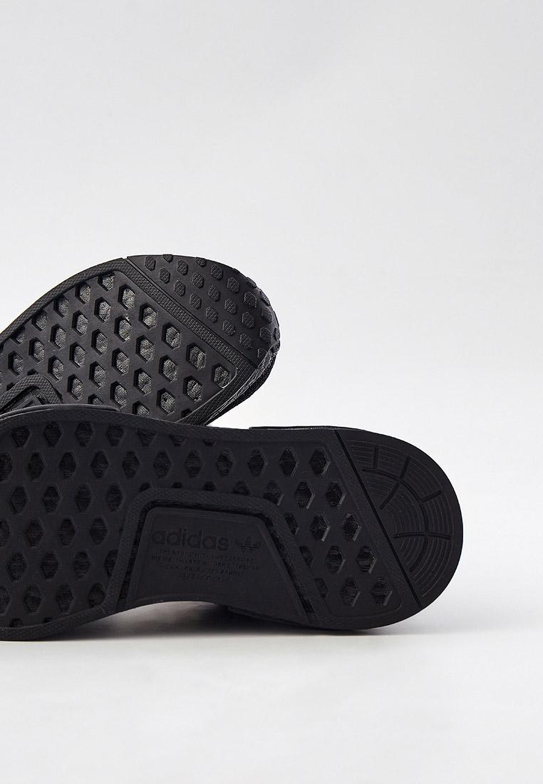 Женские кроссовки Adidas Originals (Адидас Ориджиналс) GY4977: изображение 3