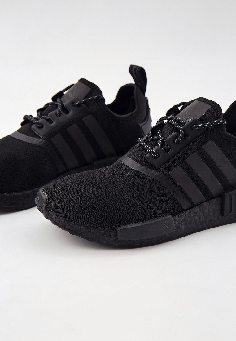 Женские кроссовки Adidas Originals (Адидас Ориджиналс) GY4977: изображение 4
