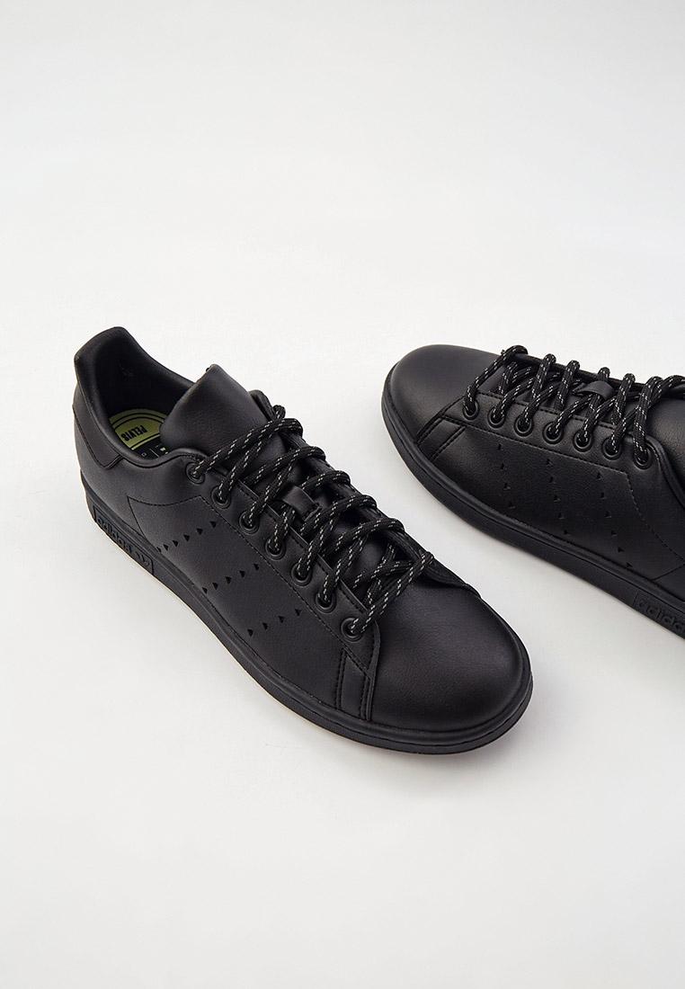 Мужские кеды Adidas Originals (Адидас Ориджиналс) GY4980: изображение 4