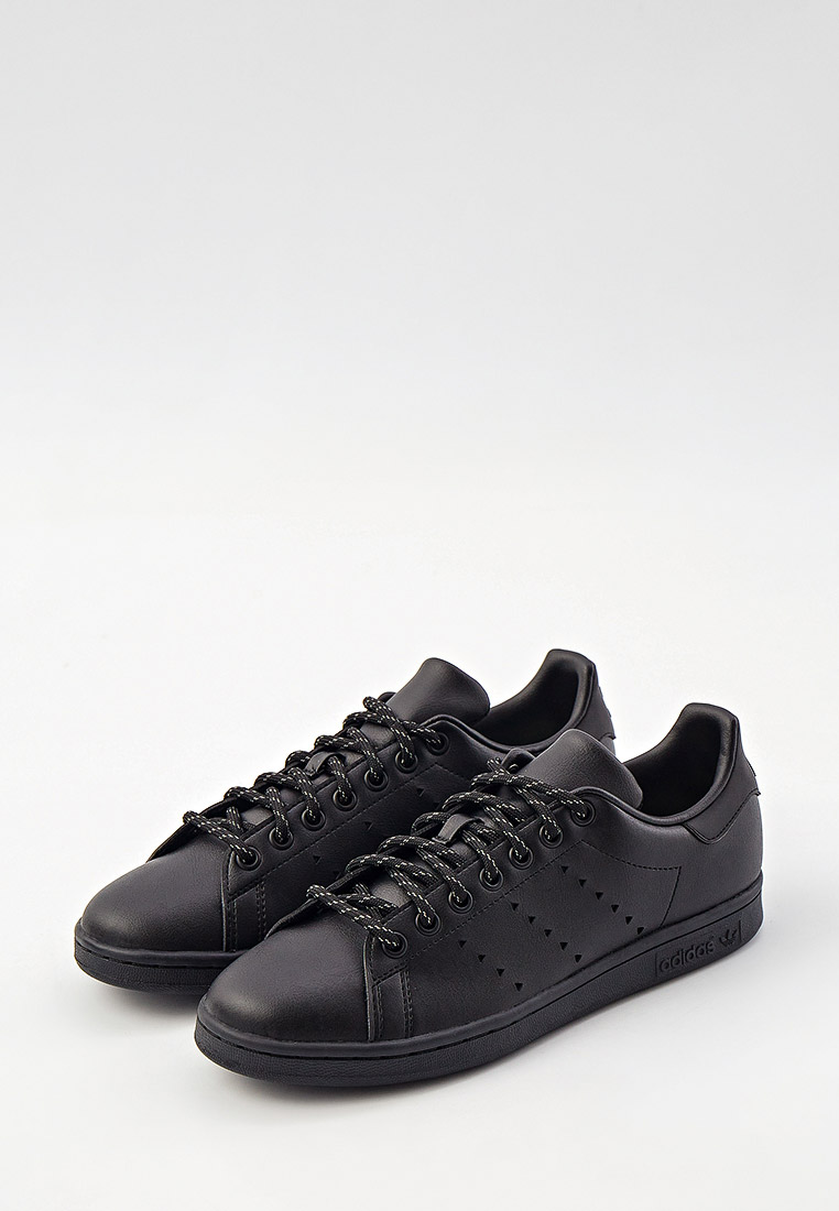 Мужские кеды Adidas Originals (Адидас Ориджиналс) GY4980: изображение 5